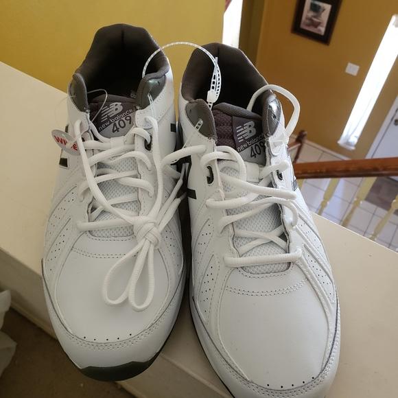 Balance Shoes | 409 Size 115 4e | Poshmark